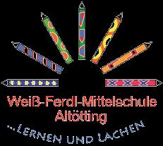 weiß-ferdl-schule.de