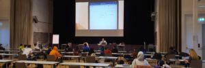 Forum – das neue Klassenzimmer